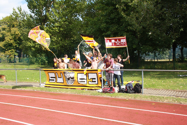 120825_02_BLOG_HERTHA03