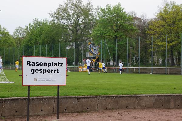 130504_H_Magdeburg_U15_blog_05