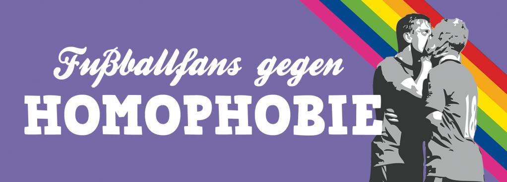 Homophobievortrag_1